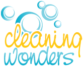 Cleaning Wonders