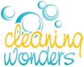 Cleaning Wonders