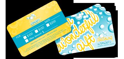 cw_gift_card