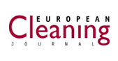 european_cleaning