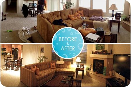 livingroom-BnA